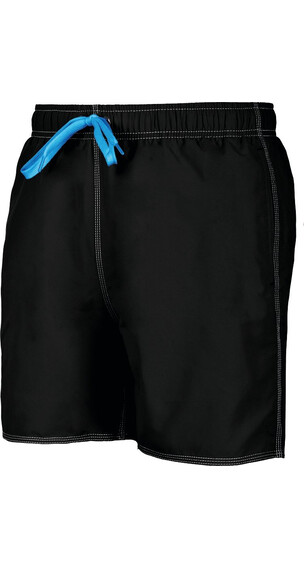 arena Fundamentals Solid Boxer Men black/white